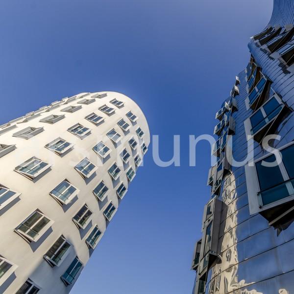 Medienhafen Düsseldorf - Bild 20