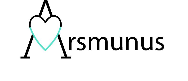 (c) Arsmunus.de